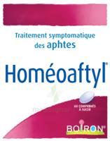 Boiron Homéoaftyl Comprimés à Cavignac