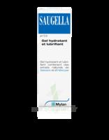 Saugella Gel Hydratant Lubrifiant Usage Intime T/30ml à Cavignac