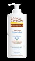 Rogé Cavaillès Nutrissance Lait Corps Hydratant 400ml à Cavignac