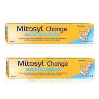 MITOSYL CHANGE Pommade protectrice 2T/145g à Cavignac