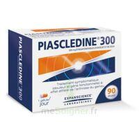 Piascledine 300 Mg Gélules Plq/90 à Cavignac