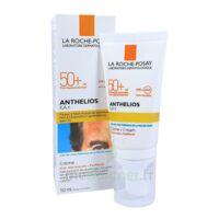 Anthelios KA SPF50+ Emulsion soin hydratant quotidien 50ml à Cavignac