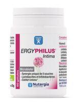 Ergyphilus Intima Gélules B/60 à Cavignac