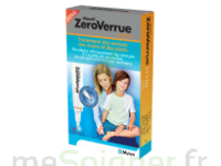 Objectif Zeroverrue Solution Pour Application Locale Stylo Main Pied Stylo/3ml à Cavignac