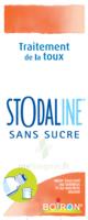 Boiron Stodaline Sans Sucre Sirop à Cavignac