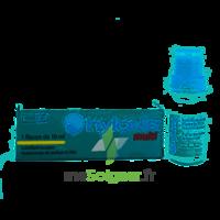 Hylovis Lipo Multi Emulsion Oculaire Fl/15ml à Cavignac