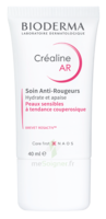 Crealine Ar Crème De Soin Ultraconfort Complexe Rosactiv T/40ml à Cavignac