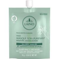 Laino Masque Soin Purifiant à Cavignac
