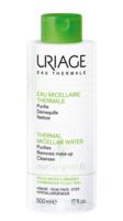 Uriage Eau Thermale - peaux mixtes - 500ml