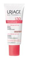 Roséliane Cc Cream Spf30 à Cavignac