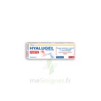 Hyalugel Forte Gel Buccal T/8ml à Cavignac