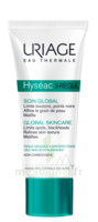 Hyseac 3-regul Crème Soin Global T/40ml à Cavignac