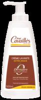 Rogé Cavaillès Dermazero Crème Lavante Extra Douce 500ml à Cavignac