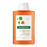 Klorane Capucine Shampooing 200ml à Cavignac