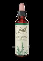 Fleurs de Bach® Original Agrimony - 20 ml à Cavignac