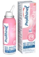 Prorhinel Spray Enfants Nourrisson à Cavignac