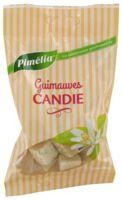 PIMELIA Guimauve Candie Sachet/100g à Cavignac