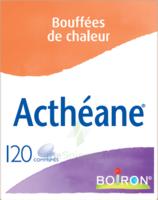 Boiron Acthéane Comprimés B/120 à Cavignac